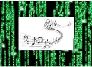 la musique dématérialisée sur systeme hifi