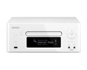 denon1-300x240