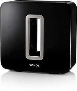sonos1-254x300