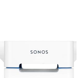 sonos3-300x300