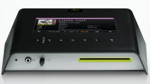 olive-300x168 CD dans Serveurs de musique