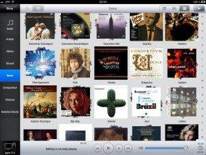 image-copie-2-300x225 Lecteur dans Mac