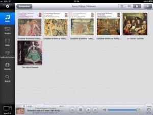 image-copie-3-300x225 Mac dans PC